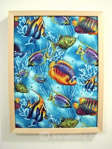 Coral Fish 3