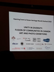 20180501-10-Asian Heritage Month Art Exhibition Metro Hall5