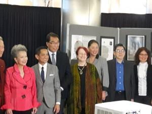 20180501-10-Asian Heritage Month Art Exhibition Metro Hall6